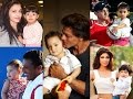 Bollywood Celebrity Kids And Their Unique Names waptubes