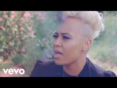 Heaven (2012) (Song) by Emeli Sande