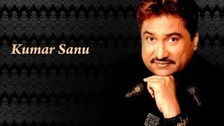 Kumar Sanu Songs From 90s |Jukebox| - HQ