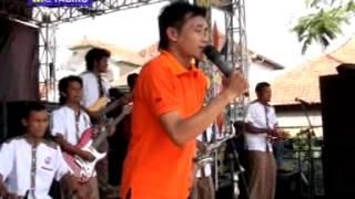 Gadis Malaysia - Asep Sonata
