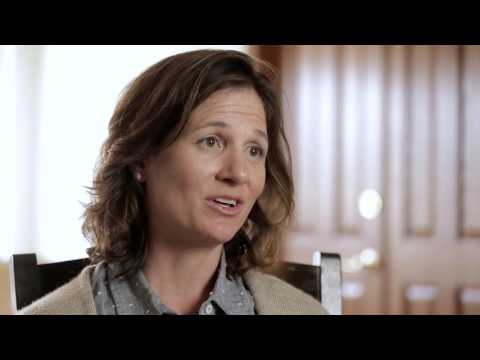 Bridges to Recovery - Psychiatric Inpatient Hospitalization - Josephine McNary, MD Video thumbnail