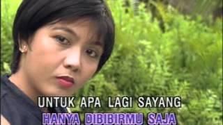 Video Loela Drakel - Untuk Apa Lagi MP3, 3GP, MP4, WEBM, AVI, FLV Oktober 2018