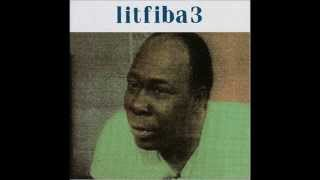 Download Lagu Litfiba - Louisiana Mp3
