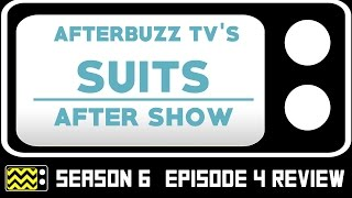 Nonton Suits Season 6 Episode 4 Review   After Show   Afterbuzz Tv Film Subtitle Indonesia Streaming Movie Download