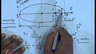 Mod-01 Lec-04 Conic Section