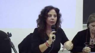 L'altra altra metà del cielo – Dibattito sul film documentario a Lettere e filosofia – (2/5)