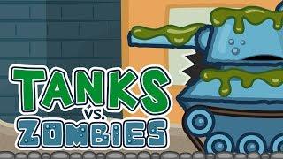 """Танки против Зомби - это ваш любимый зомби-апокалипсис только с танками в главных ролях. Танковая пародия на """"Ходячие мертвецы"""". Эпизод 2: https://youtu.be/hW9C80BinRAИнформацию о популярной игре #WorldofTanks и все, что связано с танками вы можете найти как на официальном сайте игры http://goo.gl/d0Ssbp, так и на популярных танковых ресурсах:Приколы в World of Tanks: http://wot-lol.ru/Новости World of Tanks: http://wot-news.com/Увлекательное обучение английскому языку: ► ВКонтакте: https://vk.com/engwilit► Одноклассники: https://ok.ru/engwilit► Facebook: https://www.facebook.com/engwilit/Ansy Arts в соцсетях:Google+: https://plus.google.com/+AnsyArtsВКонтакте: http://vk.com/ansyartsЖивой журнал: http://ansy-arts.livejournal.com/Наш сайт: http://ansyarts.vspmax.com/Наш клан: http://worldoftanks.ru/community/clan...Наш канал: http://www.youtube.com/ansyarts/Наша медиа сеть: https://youpartnerwsp.com/join?2305 Для рефералов - советы по продвижению в подарок ;)Soundtrack by marcalexandre: https://soundcloud.com/marcalexandre/passing-to-the-other-side Эффективное и увлекательное обучение английскому языку: https://goo.gl/huV76s"""