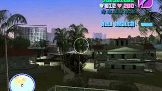 Nonton GTA Vice City Fast & Furious Mod Film Subtitle Indonesia Streaming Movie Download