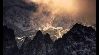 Jan Sebastian Bach - Wielka Msza h-moll, CREDO