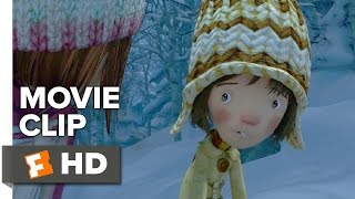 Nonton Snowtime  Movie Clip   Father  2016    Animated Movie Hd Film Subtitle Indonesia Streaming Movie Download