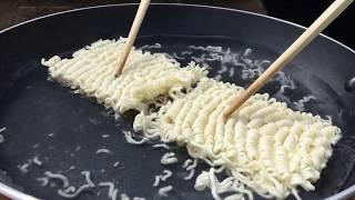 Video Maggi Cheese Omelette - Cheese Maggi Omelette MP3, 3GP, MP4, WEBM, AVI, FLV Mei 2019