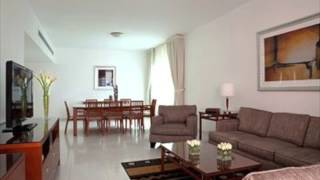 Video of Golden Sands Hotel Apartments, Dubai
