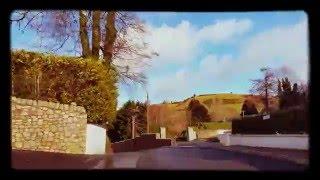 Avoca Ireland  city photos : Drive through Avoca Village