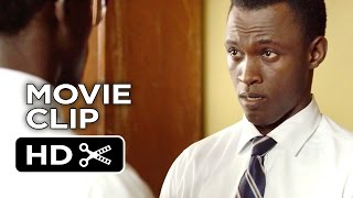 Nonton Freetown Movie Clip   Attack At Monrovia  2014    Dramatic Thriller Hd Film Subtitle Indonesia Streaming Movie Download
