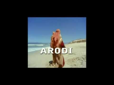 The History Of Igbo Land Season 2