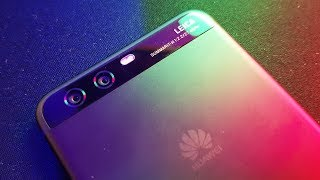A full unboxing of the Huawei P10 including my first impressions and thoughts!Check out Vodafone: https://goo.gl/4uf8fgLIKE + SUBSCRIBE!Connect with me -Twitter: https://www.twitter.com/sami_loyalInstagram: www.instagram.com/sami_loyalSnapchat: samiloyalI make YouTube videos on tech news, tutorials, reviews and a dose of my controversial opinions :). I also cover PC gaming for things like PC build combos etc. We're all here to have a good time, please don't sour that if you're not in a particularly happy mood.---- Amazon Prime FREE 30 Day Trial ---US: https://goo.gl/eASIjhUK: http://amzn.to/2gMu8QbDISCLAIMER: I occasionally leave affiliate links to buy products giving me a small commission, however, this will never increase the price you pay.Business email: sami@cloudreachmedia.comChannel owned and operated by https://cloudreachmedia.com- Sami Loyal