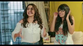 Video LSV Episode 1 | New Web Series India 2017 | First Kut Productions MP3, 3GP, MP4, WEBM, AVI, FLV Oktober 2017