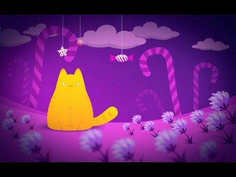 Video of Hamlet the cat LWP