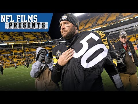 Video: Ravens vs. Steelers