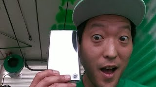 This is a LIVE video discussing Sony Xperia XZ Premium and Android.