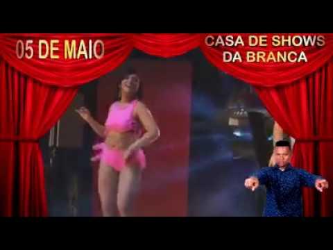 Sky Love do Forró Monte Alegre De Goiás 05/05 (Goiás)