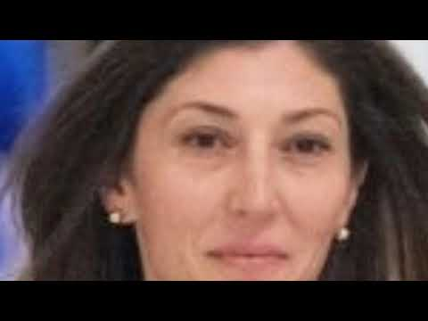 Former FBI lawyer Lisa Page complains about Trump attacks