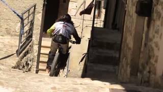 Townhill delle Petralie 2015