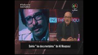 Soirée spéciale autour des documentaires d'Ali Mouzaoui | Ciné-Thématique