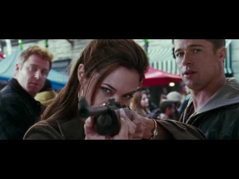 Video Mr and Mrs Smith 2 2016 BluRay 720p x264 YIFY download in MP3, 3GP, MP4, WEBM, AVI, FLV January 2017