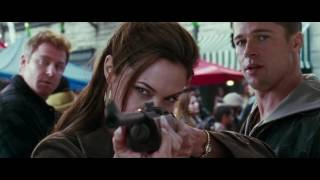 Nonton Mr And Mrs Smith 2 2016 Bluray 720p X264 Yify Film Subtitle Indonesia Streaming Movie Download