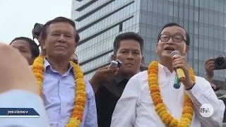 Khmer Travel - khmer news
