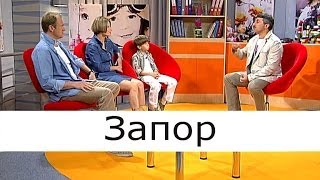 88bSRP9inxU