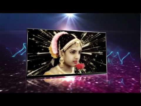 Video selvavideo download in MP3, 3GP, MP4, WEBM, AVI, FLV January 2017
