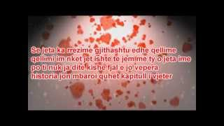 G-Star Ft Freedom - Kapitull I Vjeter (Dedikim)  Offical Song 2013