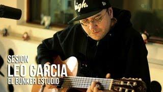 Morrissey - Leo Garcia - sesión por Cuatro40
