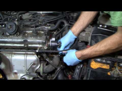q45 ignition coil wire harness camshaft car fix diy videos  camshaft car fix diy videos