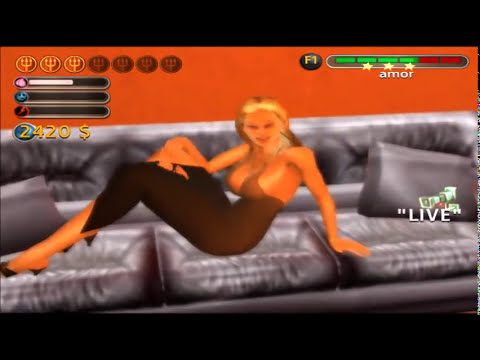 Video 7 Sins | : ) - PC Gameplay | Part 1 (2017) + special 18 download in MP3, 3GP, MP4, WEBM, AVI, FLV January 2017