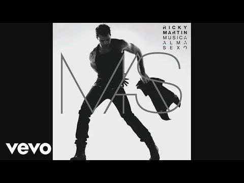 Ricky Martin - Frío (Remix Radio Edit) (Cover Audio) ft. Wisin & Yandel