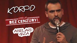 KORPO - Abelard Giza