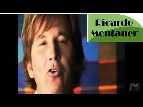 Ricardo Montaner Cuando A Mi Lado Estas Video Oficial