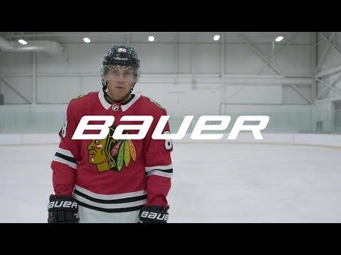 Bauer Vapor 1X Lite Hockey Stick