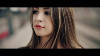 Daiana Prizonier In Suflet pop music videos 2016