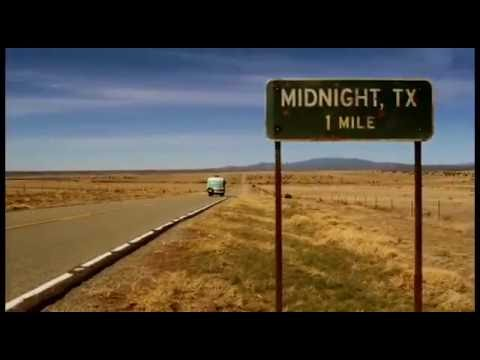 Midnight, Texas (First Look Promo)