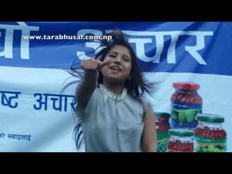 Video Chaubandi Ma Patuki || Hot LIVE Dance || Gulmi || Full HD download in MP3, 3GP, MP4, WEBM, AVI, FLV January 2017