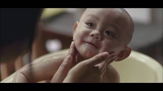 Video TRY NOT TO CRY Sad Philippines Commercial Compilation MP3, 3GP, MP4, WEBM, AVI, FLV Juli 2018
