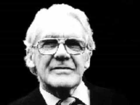 Leonard Ravenhill Sermon - How To Stop The Forces of Satan