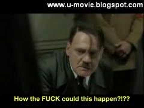 Hitler banned from iSketch!