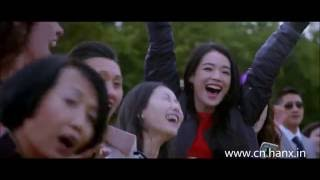 Nonton My Best Friend Wedding  2016   Trailer  Film Subtitle Indonesia Streaming Movie Download