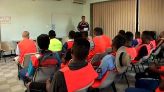 Seasonal Worker Program: Introduction