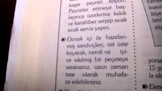 88rmYaZ-KKE